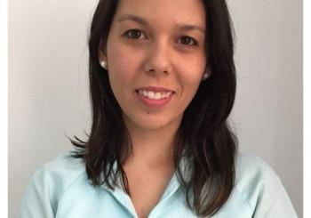 Carla Barbosa Rodrigues Vercesi
