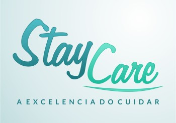 Stay Care