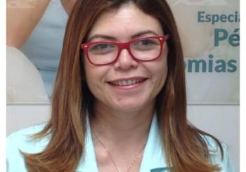 Maria Lucoveis