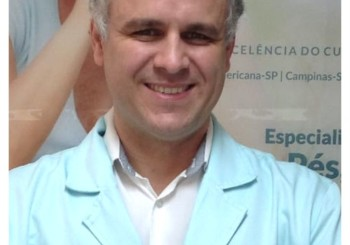 Mário Moreira Vaz Junior