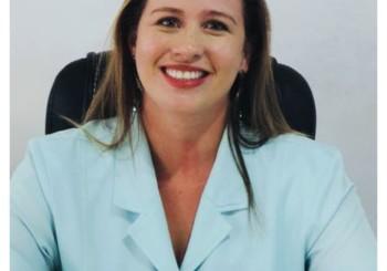 Monique Martins