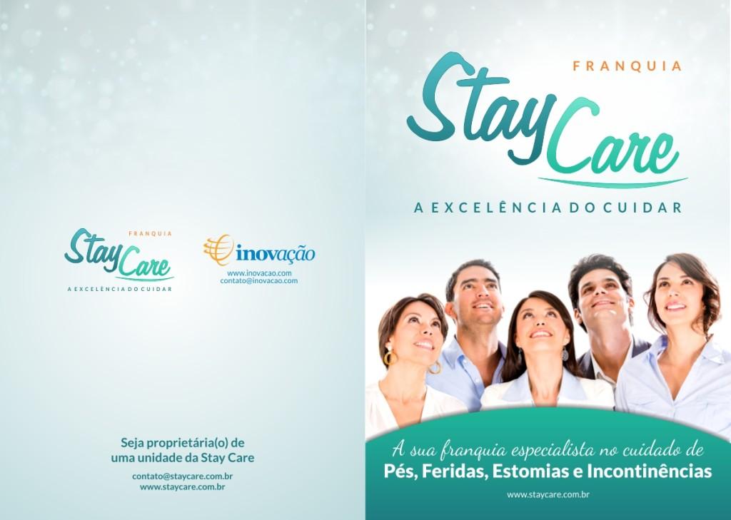 panfleto_franquia_staycare_SITE_frente