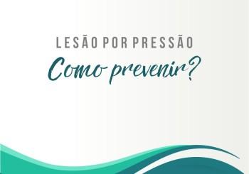 lesao_pressao_site_3