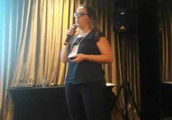 Mariana Meszaros
