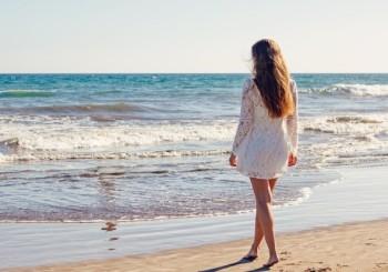 7 dicas para manter a saúde dos pés no verão