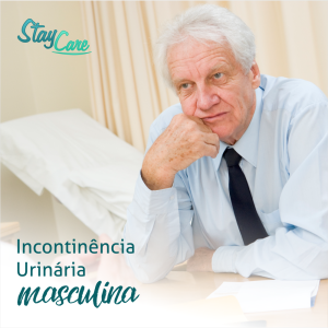layout_post_staycare_incontinencia