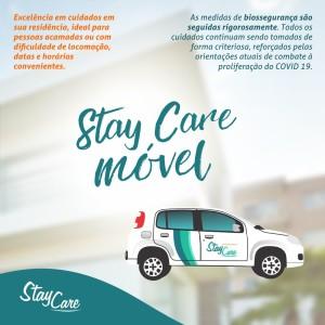 staycare_movel_2