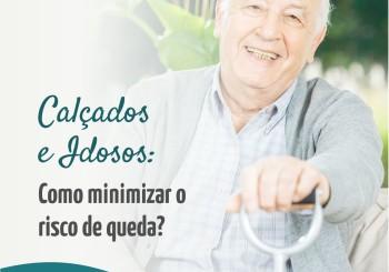 calcados_idosos_site